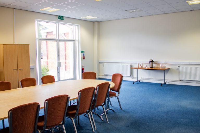 btrt conference room 2