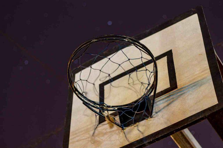 btrt - basketball