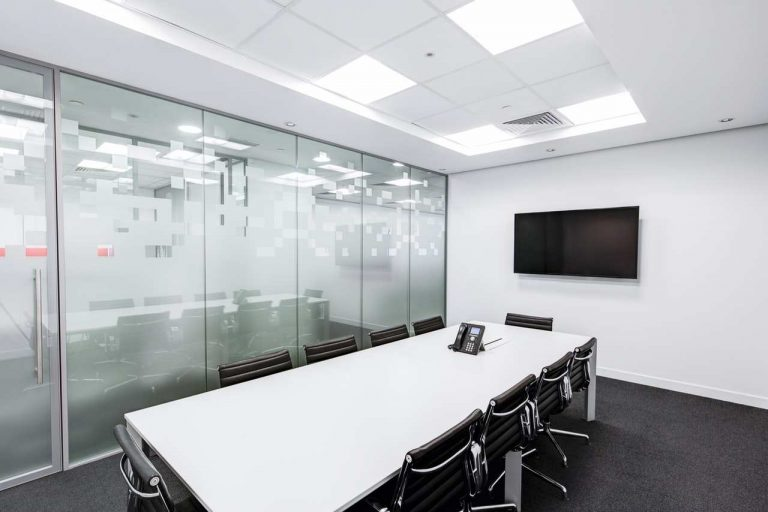 btrt - meeting room 1