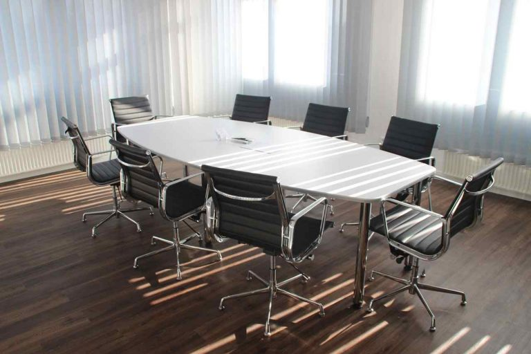 btrt - meeting room 2